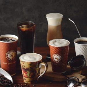 Ceai&Cafea